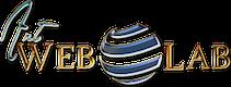 ARTWEBLAB Logo