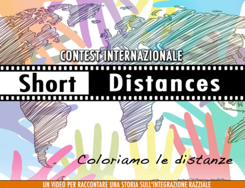 WEBSPOT SHORT DISTANCES