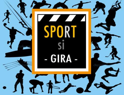 WEBSPOT SPORT SI GIRA